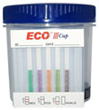 Eco Drug Test Cups
