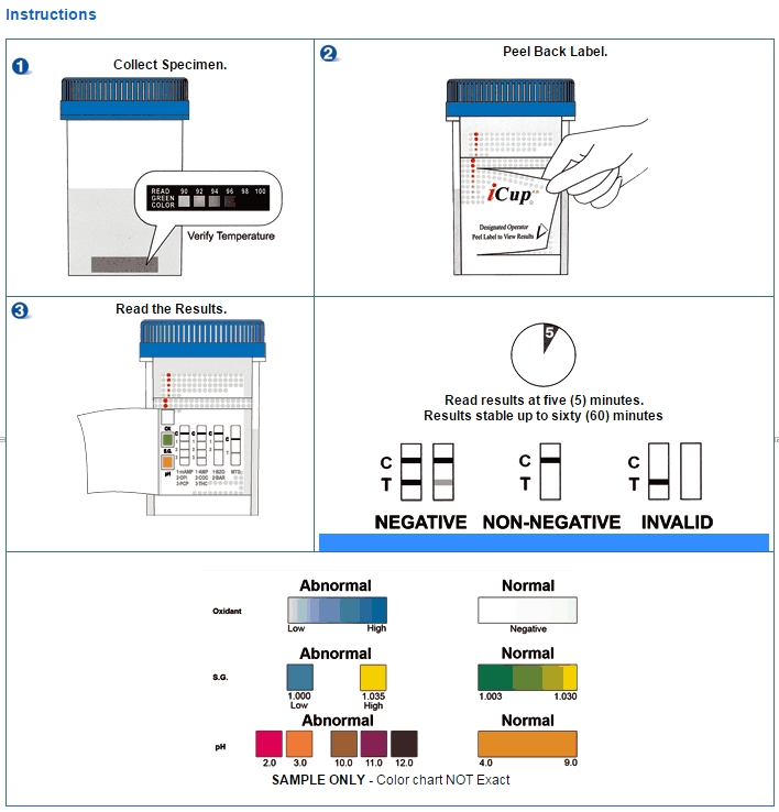 https://rapidexamsdrugtest.files.wordpress.com/2016/06/icup_product_brochure.pdf